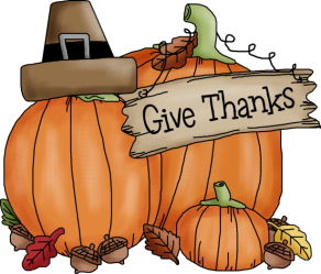 happy-thanksgiving-clipart-5.png