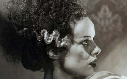 the-bride-of-frankenstein-pictures-8_drgebu