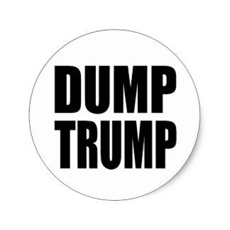 dump_trump_classic_round_sticker-r7d06eb6e925e4fbf9d354daefea61dae_v9waf_8byvr_324.jpg