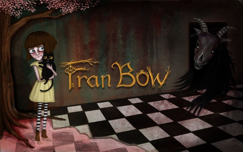 fran bow picture 1