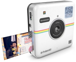 Polaroid-SocialMatic-Camera-image-002
