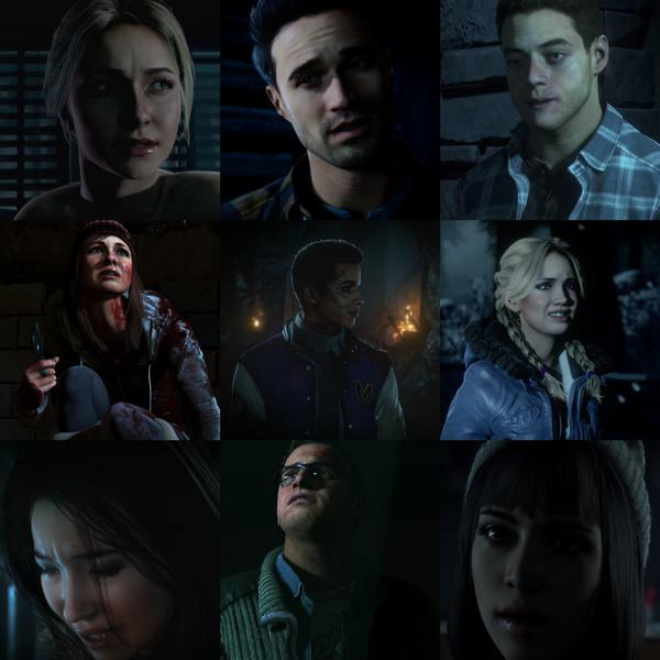 until dawn picture 1