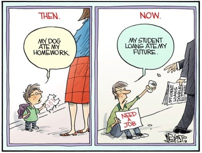 Student-Loan-cartoon-2bdrn8a