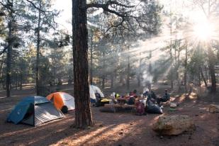 camp of frozen fun [2].jpeg